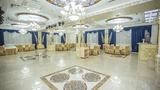 Zhan Villa Zhan Villa Астана фото