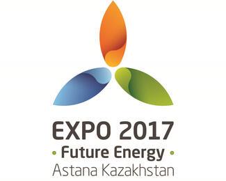 Бесплатные билеты на EXPO 2017 от кафе «У Коробка»