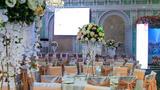 Grand Holiday Hall Grand Holiday Hall - Жемчужно-зеленый зал  Шымкент фото