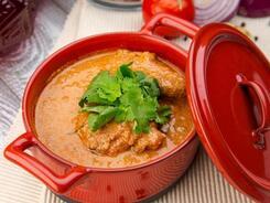 Охота за первым: самые вкусные супы в Алматы