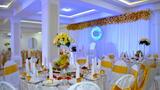 Бакыт Бакыт Астана фото