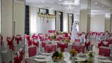 Жансая Золотой зал Караганда фото