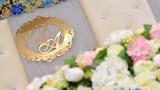 Beles Белес на 300 персон Астана фото