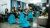 La Jamilya La Jamilya Астана фото