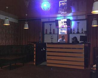 В караоке-клубе SunRise открылся новый зал с VIP-комнатой