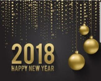 Караоке Golden voice приглашает вас встретить с нами 2018 год!