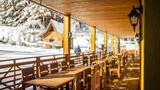 OI-QARAGAI Семейное кафе Алматы фото