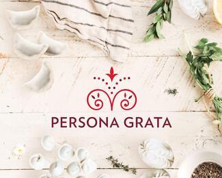 Persona Grata готовит для вас!