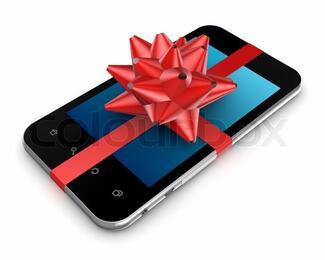 Lanzhou дарит смартфон за видос!