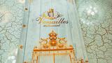 Versailles | Версаль Versailles | Версаль Алматы фото