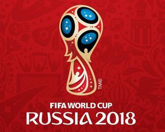 Смотрим футбол в Grand Praga