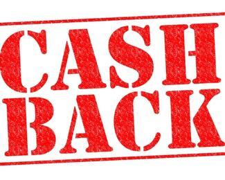 «Комильфо»: возвращаем деньги!
