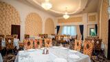 Ballroom Ballroom Алматы фото