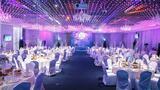 Farabi Wedding Hall Farabi Grand Hall Алматы фото