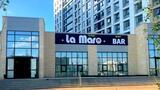La Maro Bar La Maro Нур-Султан (Астана) фото