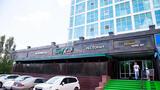 Sallivan RestoBar Sallivan Астана фото