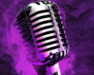Любите петь? Тогда обязательно посетите караоке-бар Dolcetto