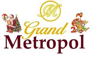 Grand Metropol
