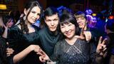 ШашлыкоFF ШашлыкоFF на Ауэзова Астана фото