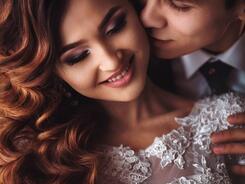 Megapolis Hotel Shymkent предлагает «Романтический пакет»