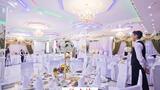 Sahil Sahil, большой зал на 300 мест Нур-Султан (Астана) фото