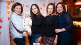 ШашлыкоFF ШашлыкоFF на Ауэзова Нур-Султан (Астана) фото