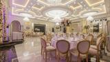 Sky Hall Большой зал  Алматы фото