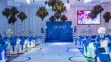 ААА Resto hall ААА Resto hall Нур-Султан (Астана) фото