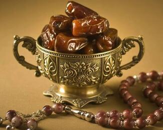 «Бейбарыс» приглашает гостей на Ауызашар