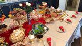 Золотая орда Золотая орда Усть-Каменогорск фото