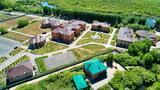 PrimeVill PrimeVill Нур-Султан (Астана) фото