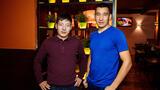 ШашлыкоFF ШашлыкоFF Нур-Султан (Астана) фото