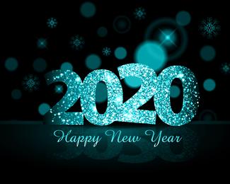 «Фартовый» Новый год с кафе «Форт Верный»