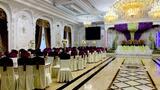 Versal 777 Большой банкетный зал в комплексе Versal 777 Нур-Султан (Астана) фото