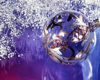 «Алматы туни» приглашает на новогодние корпоративы