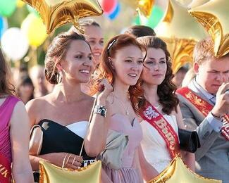 Nurtau приглашает для проведения выпускных и других банкетов