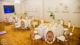 SHYNGYS HAN  SHYNGYS HAN — Малый зал Алматы фото