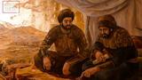 Gardizi Gardizi Алматы фото