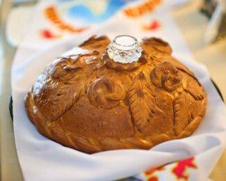 II Международный Фестиваль Молодой Кухни «ДелаРук-2021»